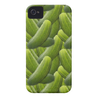Pickles; Pickle iPhone 4 Case