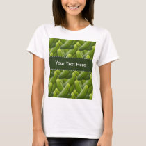 Pickles; Pickle T-Shirt