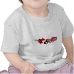 PickleShirts Camisetas