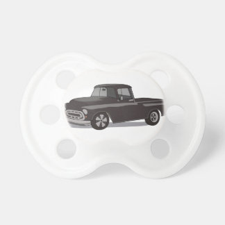 Pickup Task Force Pacifier