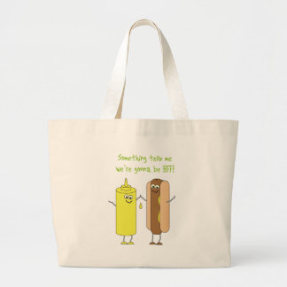 Picnic BFF Bag