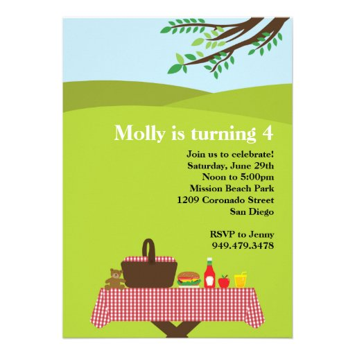 Bbq Birthday Party Invitations was great invitations sample