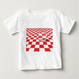 Picnic Games T-shirt