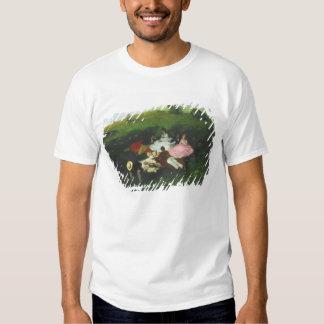 Picnic in May T-Shirt