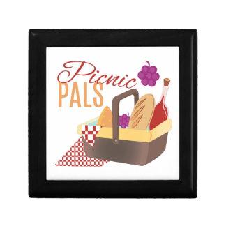 Picnic Pals Gift Boxes