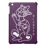 Pico Cover For The iPad Mini
