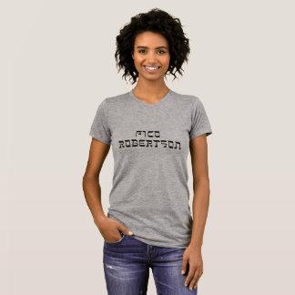 Pico Robertson T-Shirt