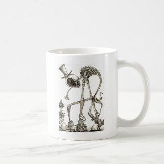 PICS 019 COFFEE MUG
