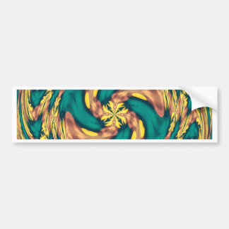 PicsArt_1414196099339.jpg Car Bumper Sticker