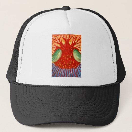 Pict0049plone_dla_ciebie Trucker Hat