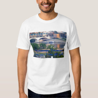 PICT0067_edited, Chattanooga, TenneeseeCome one... T Shirts