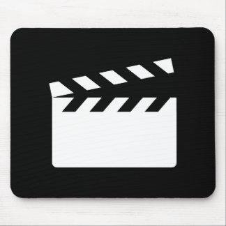 Pictograma Mousepad de la chapaleta