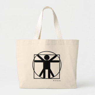 Pictohuman Bag