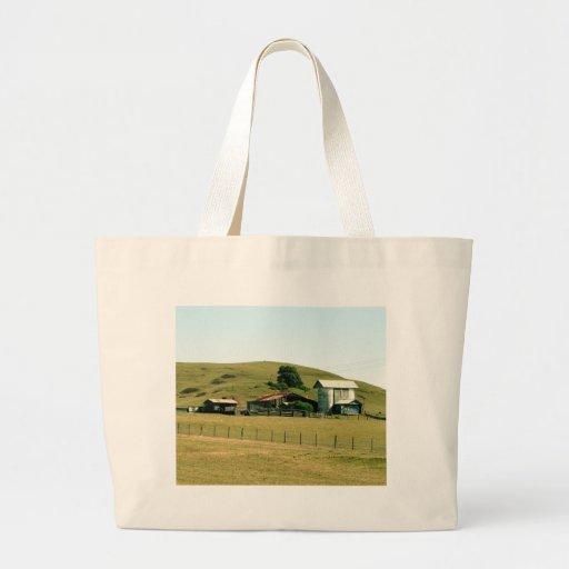 Picton Farm Bags