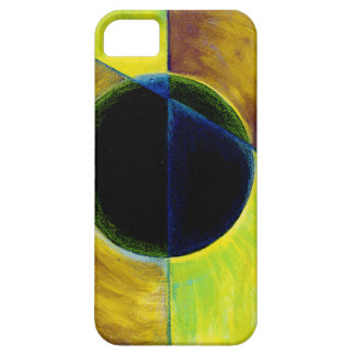 Pictorial iPhone 5/5S Case iPhone 5/5S Cases