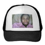 Picture0111 Trucker Hat
