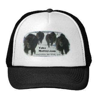 Picture1 Trucker Hat