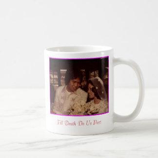 Picture1, Till Death Do Us Part Mug