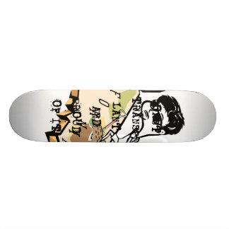 Picture1 TRASPLANTE de la COSTA ESTE Y ORGULLOSO Tablas De Skate