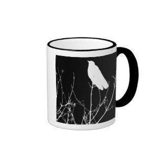 Picture 001c_edited-2 coffee mug