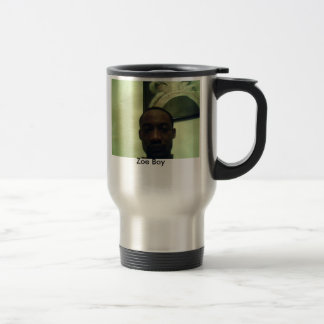 Picture 002, Zoe Boy 15 Oz Stainless Steel Travel Mug