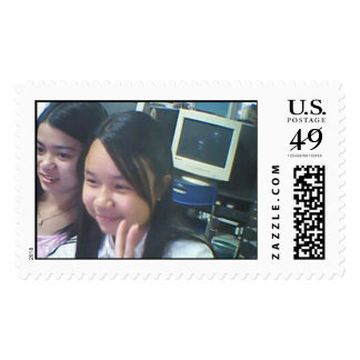 Picture 009.jpg stamp