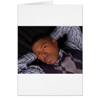 Picture 016joseph 7 card