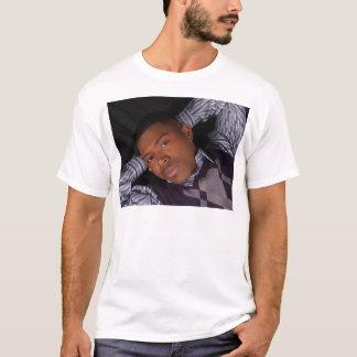 Picture 016joseph 7 T-Shirt
