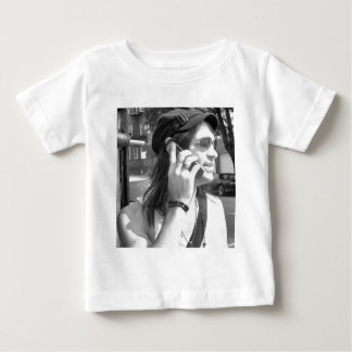 Picture 020 tees