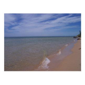 Picture 029 postcard