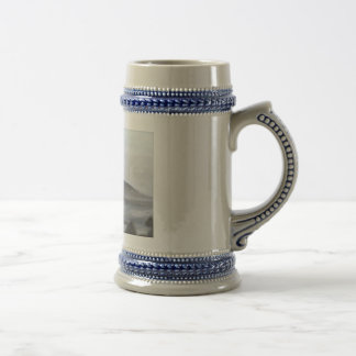 Picture 069 18 oz beer stein
