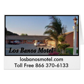 Picture 10, losbanosmotel.com Toll Free 866 370... Card