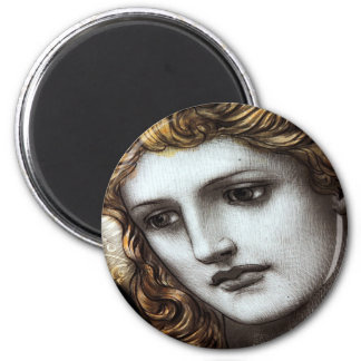 PICTURE 124 MAGNET