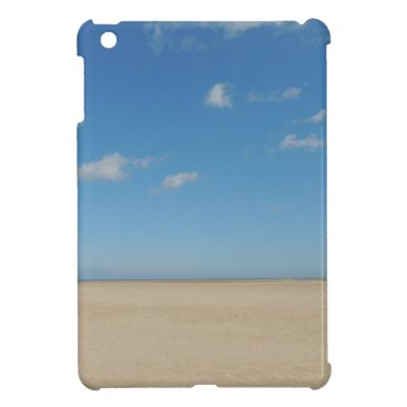 Beach Themed PICTURE 152 CASE FOR THE iPad MINI