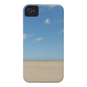 Beach Themed PICTURE 152 Case-Mate iPhone 4 CASE