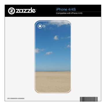 Beach Themed PICTURE 152 DECALS FOR iPhone 4