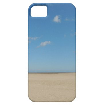Beach Themed PICTURE 152 iPhone SE/5/5s CASE