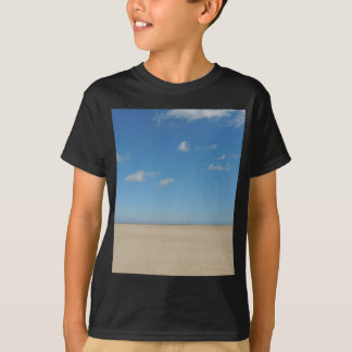PICTURE 152 T-Shirt