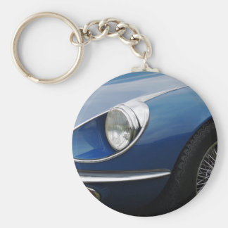 PICTURE 190 KEYCHAIN