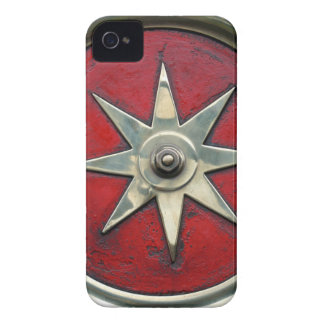 PICTURE 191 Case-Mate iPhone 4 CASE