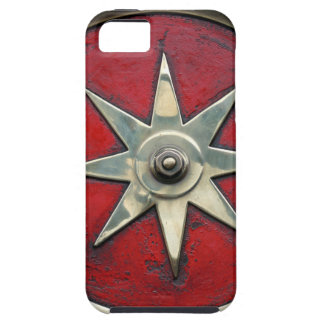 PICTURE 191 iPhone SE/5/5s CASE