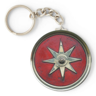 PICTURE 191 KEYCHAIN