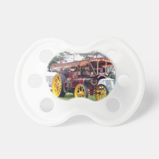 PICTURE 193 PACIFIER