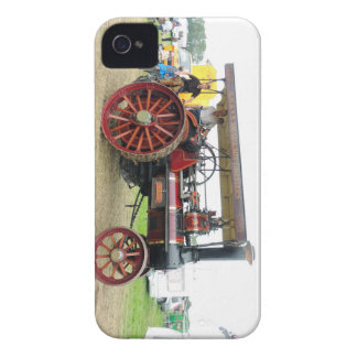 PICTURE 194 iPhone 4 COVER