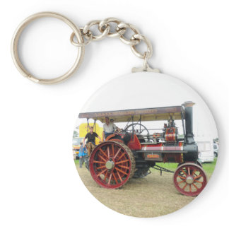 PICTURE 194 KEYCHAIN