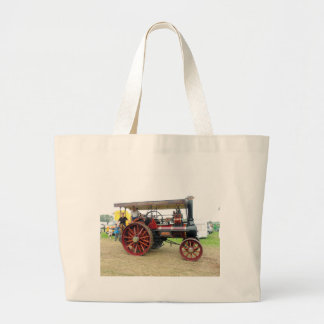 PICTURE 194 LARGE TOTE BAG