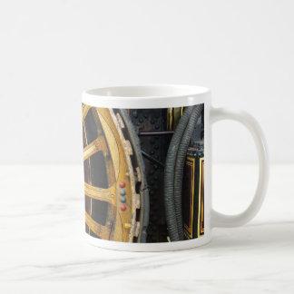 PICTURE 196 COFFEE MUG