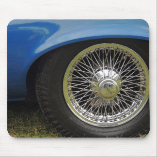 PICTURE 202 MOUSE PAD