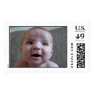 Picture 210 stamp