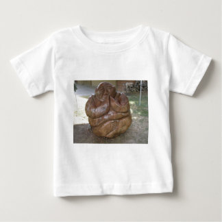 Picture 227 tshirt